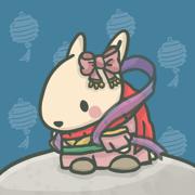 月兔冒险游戏