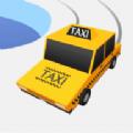 通勤出租车