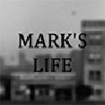 马可的生活手游