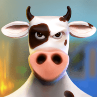 战地农场模拟器