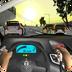 疯狂赛车手-终极3D飞车狂飙