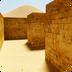 盒子猫-迷宫冒险-3D迷宫绝地逃亡