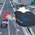虐心直升机-3D模拟飞行驾驶