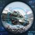 巅峰坦克-装甲战歌