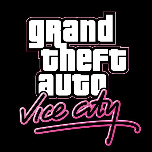 GTA侠盗猎车手:罪恶都市