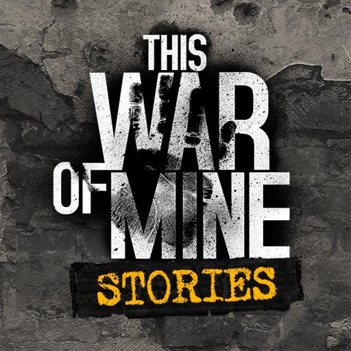 这是我的战争:故事 - 父亲的承诺修改版