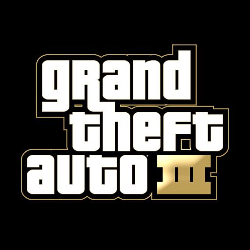 GTA侠盗猎车手3十周年纪念版