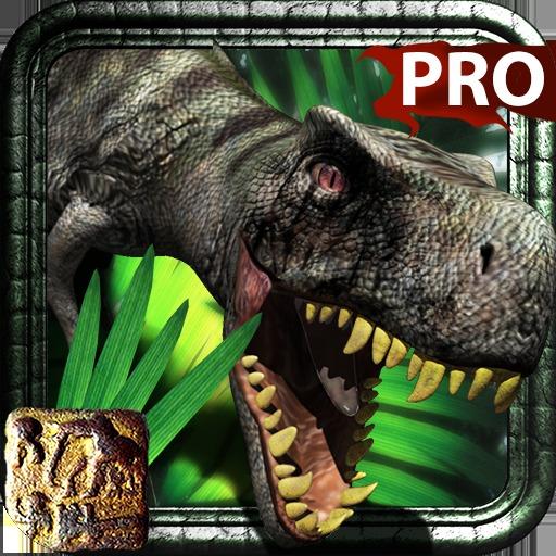 恐龙远征破解版