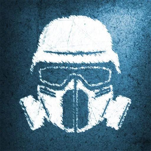 僵尸作战模拟器游戏