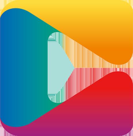CBox央视影音 V4.6.7 官方版