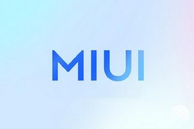 小米MIUI 13系统UI设计曝光 预计将在年底到来