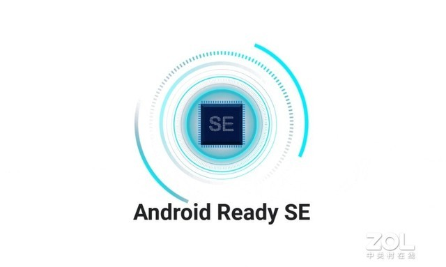 AndroidReadySE