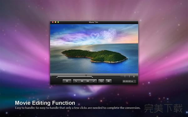 Photo Theater Pro Mac版