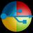 WinToUSB V 5.8.0 免费中文版