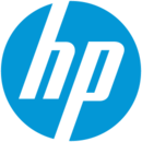 惠普HP DeskJet 1112 驱动