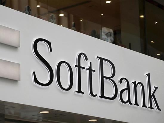 软银要彻底转型科技投资集团:拆分日本电信子公司下月上市