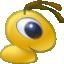蚁傲2012即时通讯软件