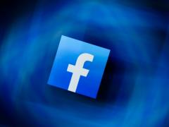 Facebook 宣布打击真实账号群,以遏制网络有害活动