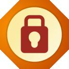 宏杰文件夹加密 V 6.2.2.8 官方版