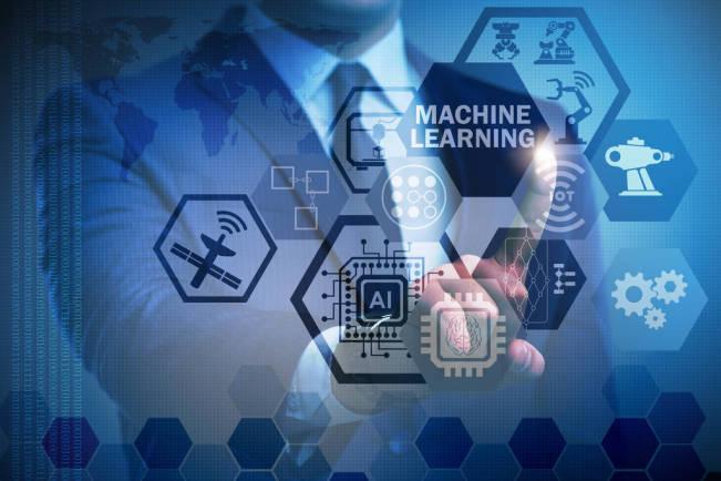 机器学习在商业通信中的 9 种用途