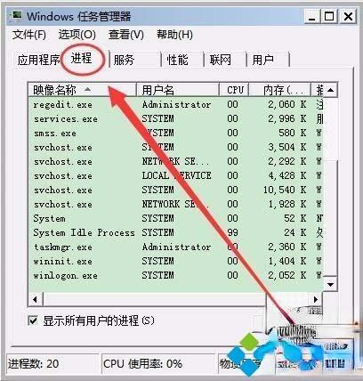 u盘RECYCLER文件夹是什么 要怎么删除(3)