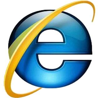 Internet Explorer 7.0