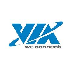 VIA威盛HD Audio音频驱动