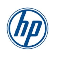 HP惠普Compaq Presario CQ40笔记本电脑声卡驱动