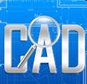 CAD快速看图 V 5.13.2 官方版
