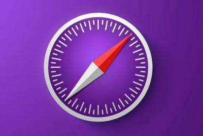 苹果发布Safari技术预览版132:包含多项错误修复和性能改进