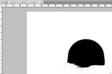 photoshop如何画圆圈?教你画空心圆的方法(3)