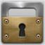 文件夹加密器 V 13.1 官方版