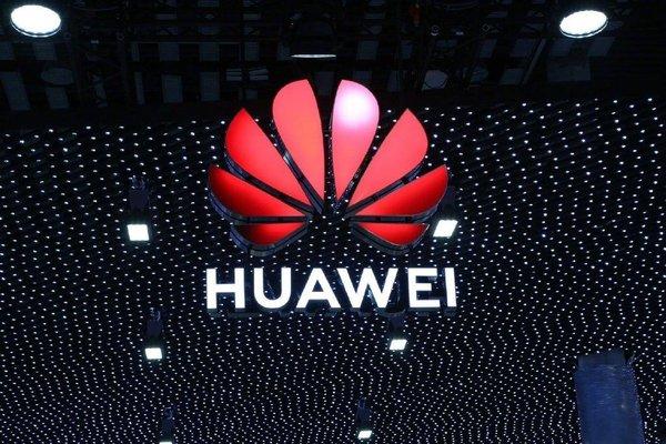 大公司晨读:华为将于6月17日召开5G+AR峰会;特斯拉Model Y需求飙升