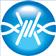FrostWire V 6.8.9 官方版