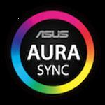 华硕AURA RGB灯效软件