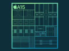 研究:缺芯对苹果有影响,但对三星等打击更大