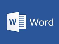 工信部发布关于侵害用户权益行为的 App 通报,微软 Word、印象笔记等 83 款未完成整改