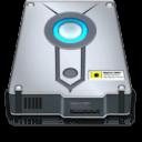 WinDataReflector32位/64位中文版