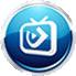 吉吉影音 V 2.8.2 官方版