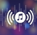 AI语音合成工具