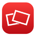 PDF to JPG Converter Mac版