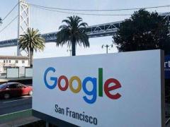 谷歌员工可申请远程办公或者更换办公点,85% 获批