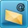 新星邮件速递专家 V 36.0.1 官方版