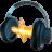 IQmango RadioGet