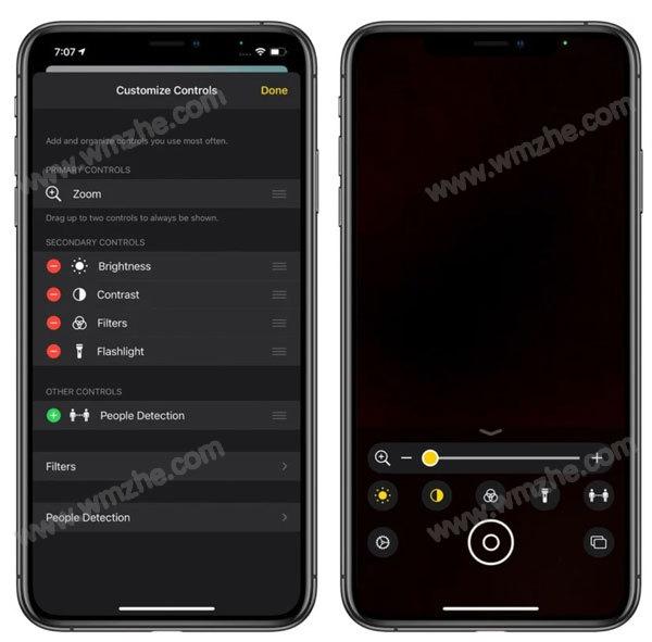 iOS14.2beta3更新了什么