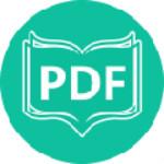 迅读PDF大师 V 2.8.1 官方版