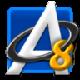 AllPlayer V 8.8.3 官方版