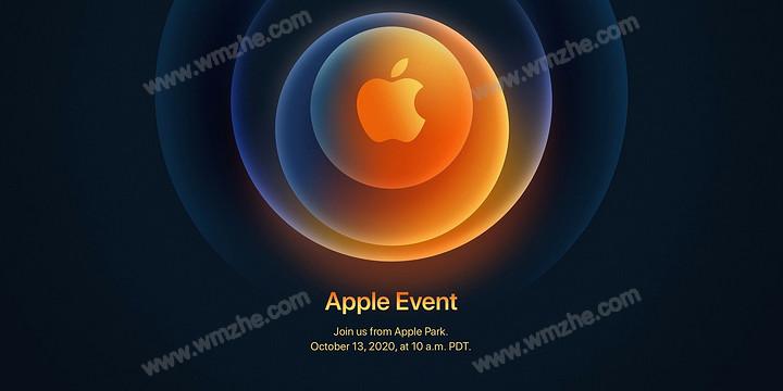 iPhone12什么时候上市