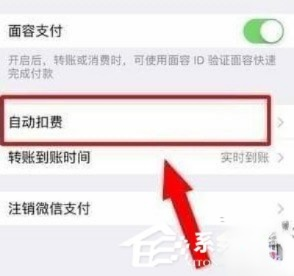 芒果TV会员怎么取消自动续费?取消芒果连续包月的方法(8)