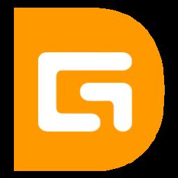 DiskGenius免费版